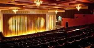 astor-theatre_auditorium