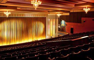 astor-theatre_auditorium