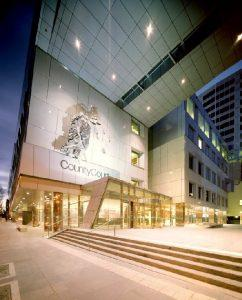 melbourne-county-court-2