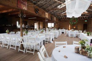 ace-hi-wedding-venue-toast-10-w