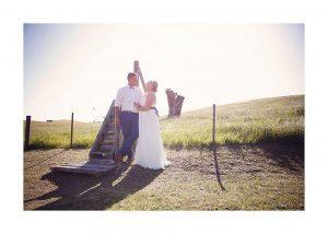 ace-hi-wedding-venue-toast-4-w