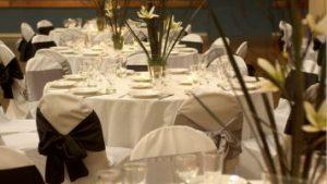 grand-hall-1-formal-dinner-tables