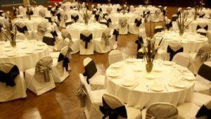 grand-hall-formal-dinner