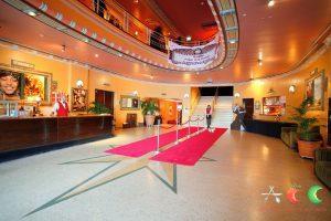astor-theatre-5