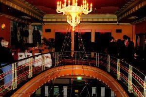 astor-theatre-9