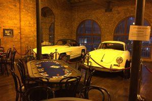 foxs-car-museum-11