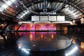 Melbourne Pavilion Function Venues Melbourne