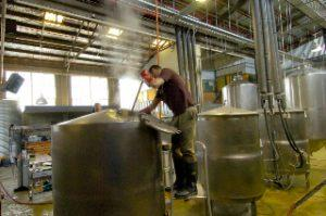mountain-goat-brewery-3