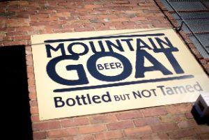 mountain-goat-brewery-6