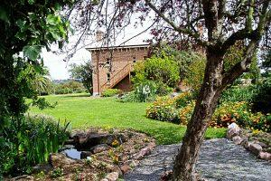 The Old Cheese Factory Berwick Venue Hire