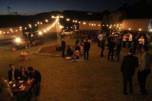 ace-hi-wedding-venue-toast-12-w