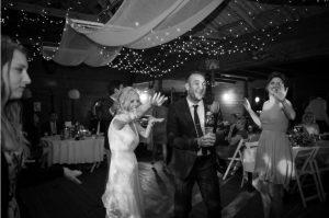 ace-hi-wedding-venue-toast-13-w