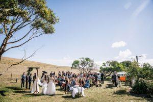 ace-hi-wedding-venue-toast-3-w