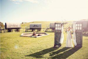 ace-hi-wedding-venue-toast-6-w