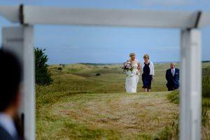 ace-hi-wedding-venue-toast-9-w