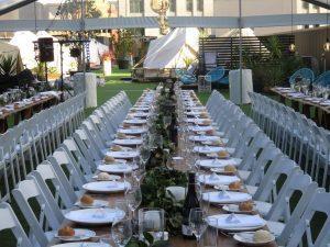 Unique Wedding Reception Venues Yarra Valley