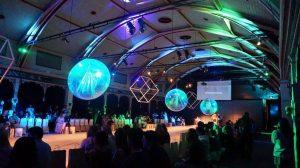 Corporate Party Venues Melbourne