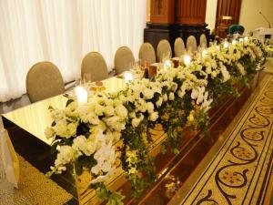 unique wedding venues melbourne