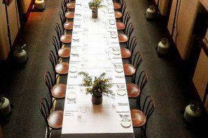 Event Hire Private Home Melbourne