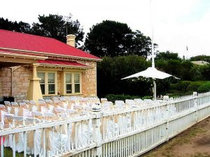 Melbourne Private Home Party