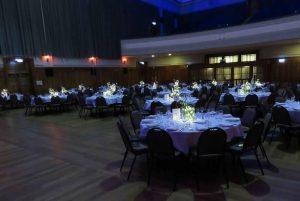 Corporate Event Venue Melbourne