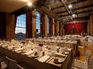 unique-wedding-reception-venues-melbourne
